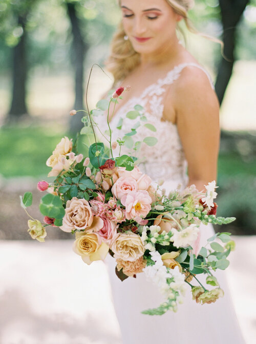Addison_Grove_Wedding_10 (1).jpg