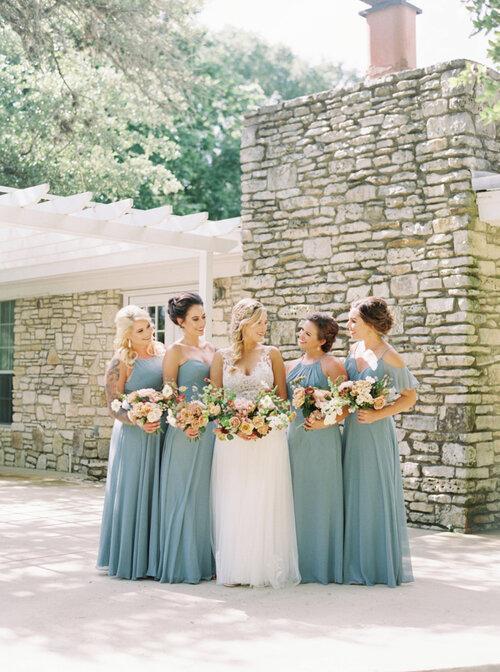 Addison_Grove_Wedding_15.jpg