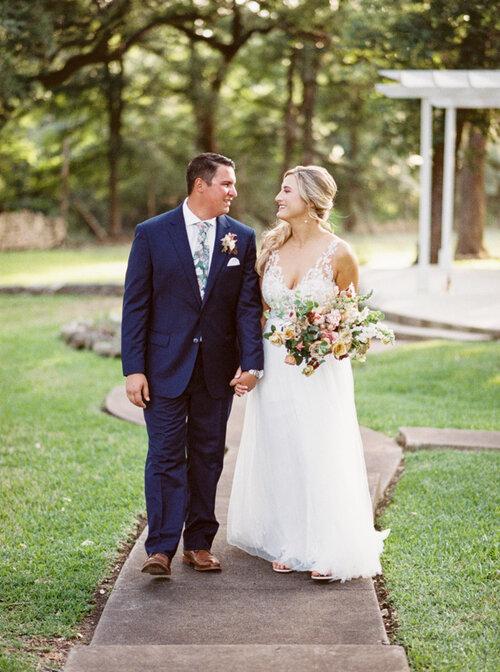 Addison_Grove_Wedding_20.jpg