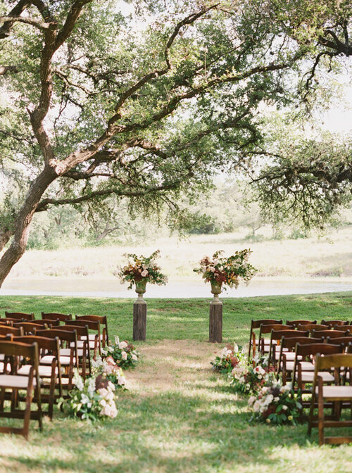 Addison_Grove_Wedding_07.jpg