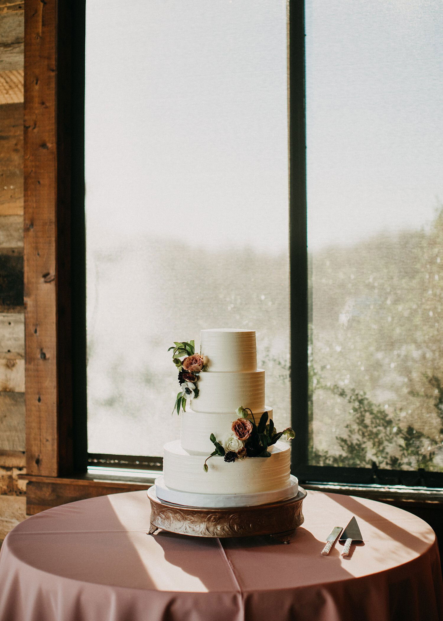 Stone_Crest_Venue_Wedding_0080.jpg