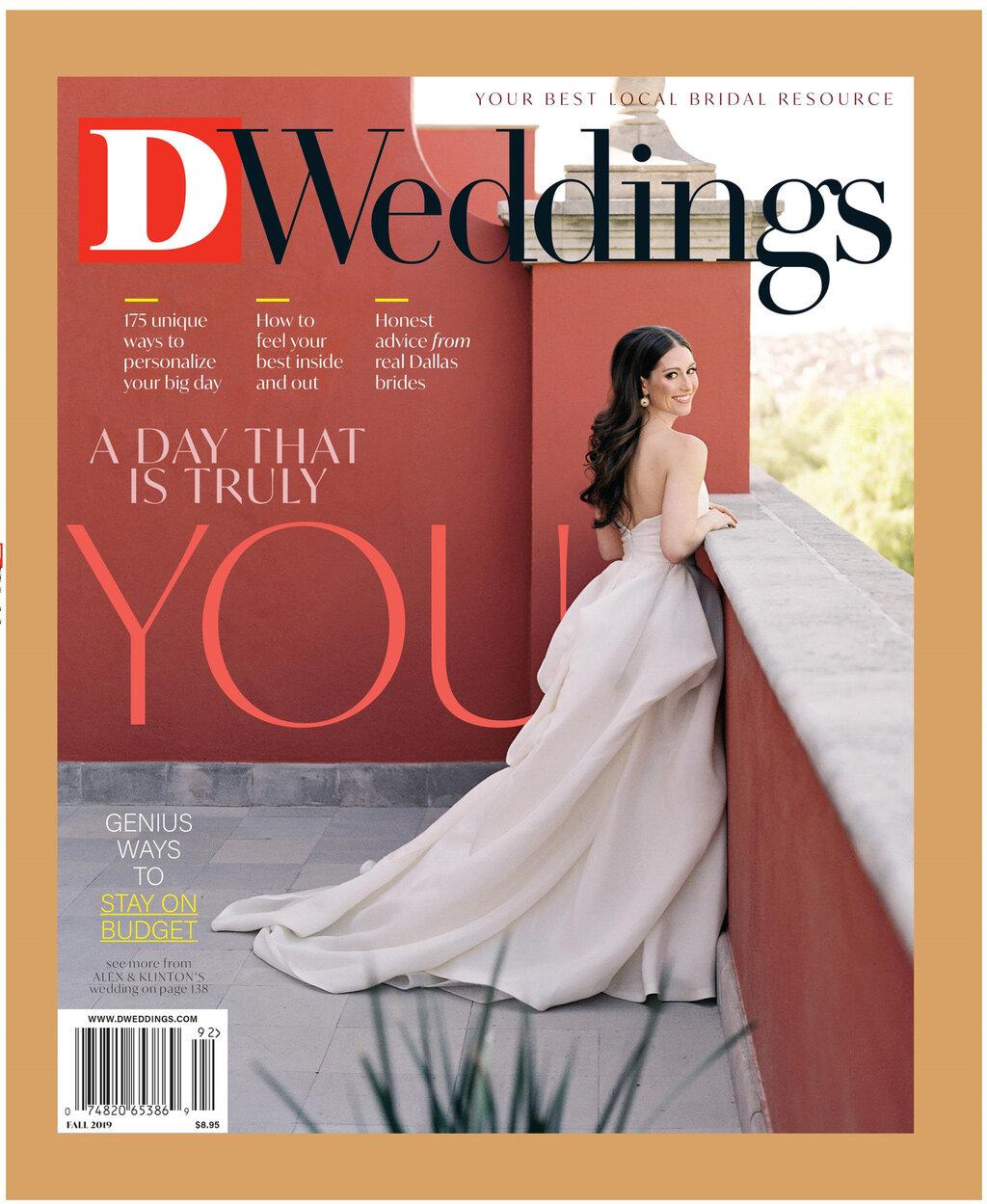 D-WEDDINGS-Fall-Winter-2019.jpg
