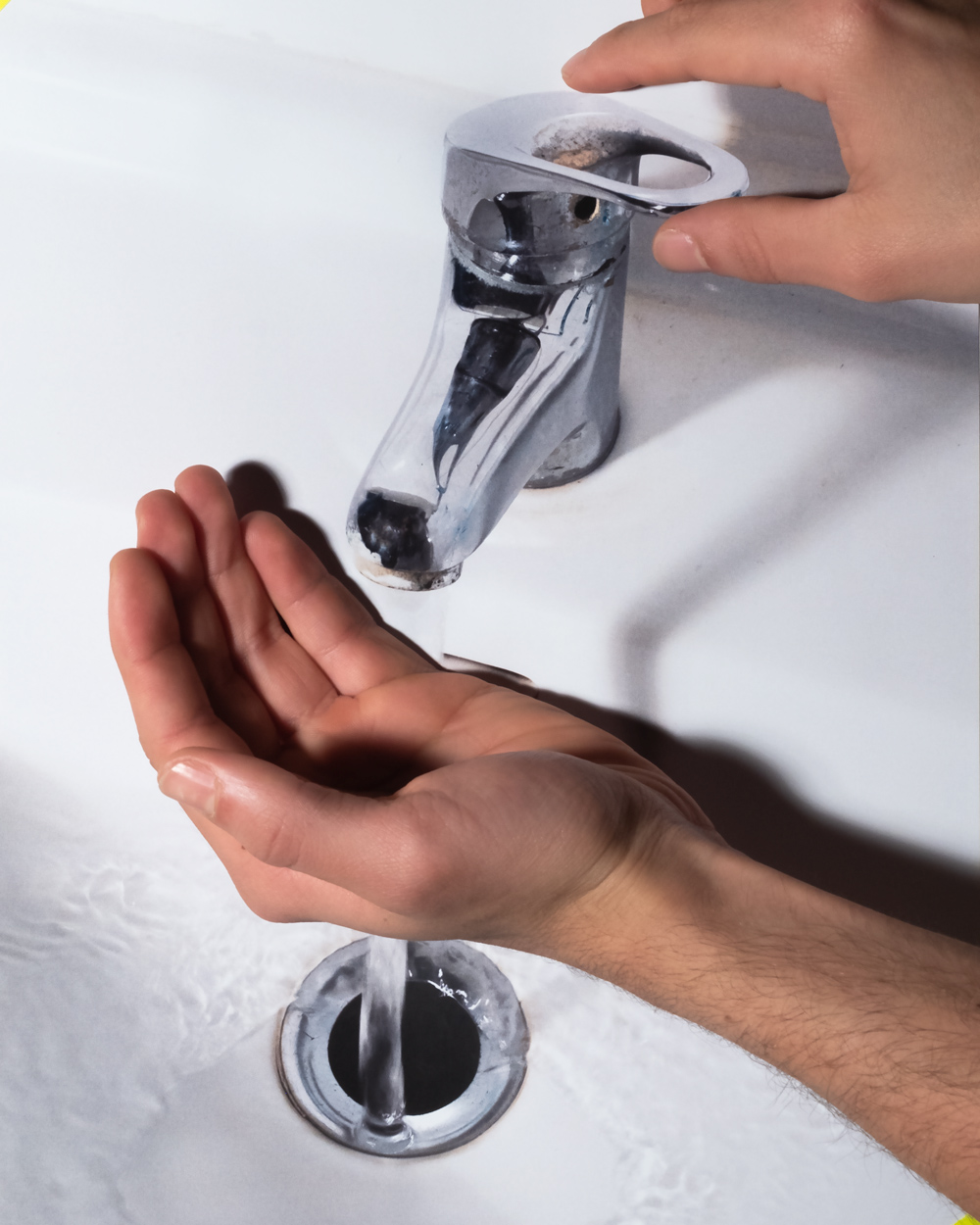 washing-hands.jpg