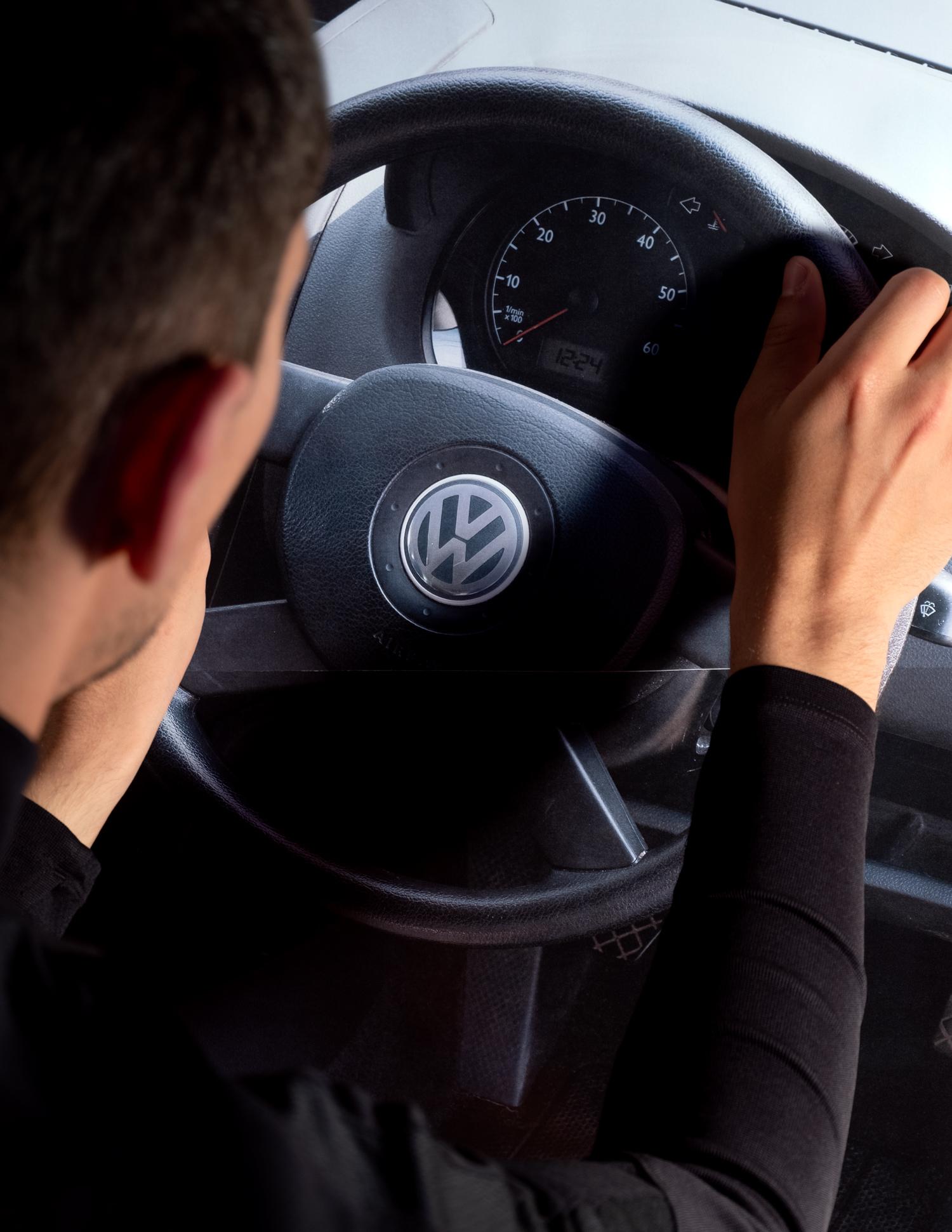 driving-a-car-.jpg