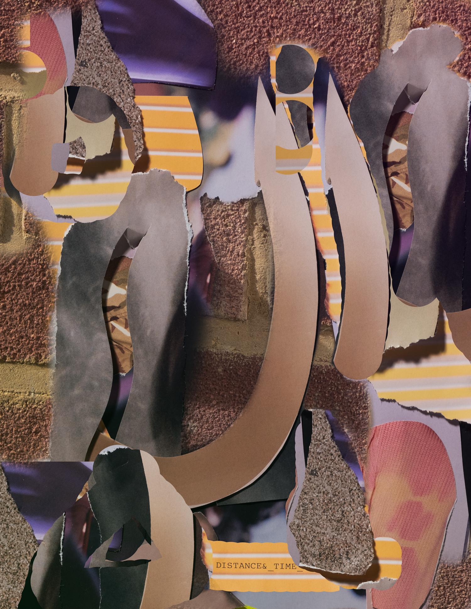 collage#4.jpg