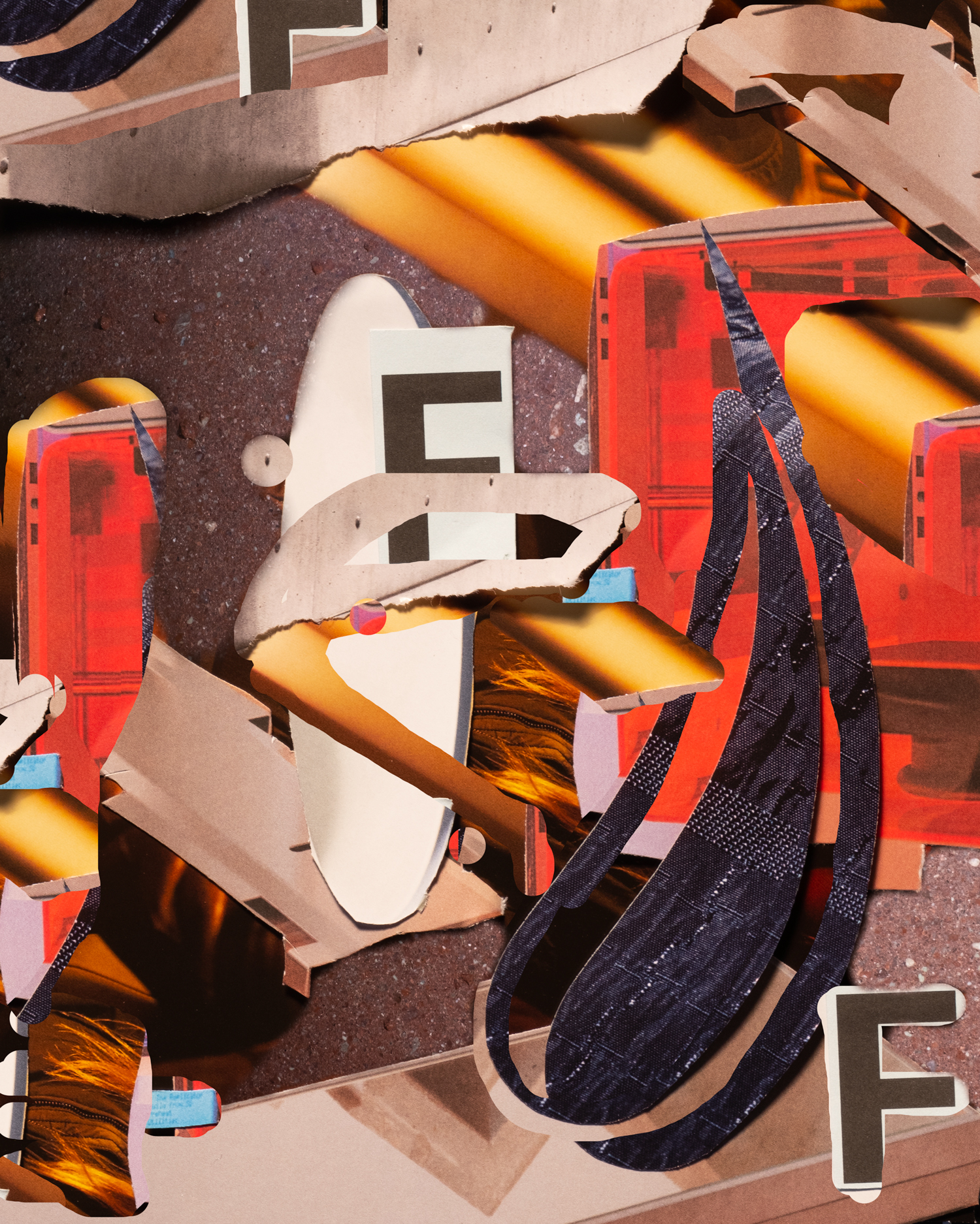 collage_34.jpg