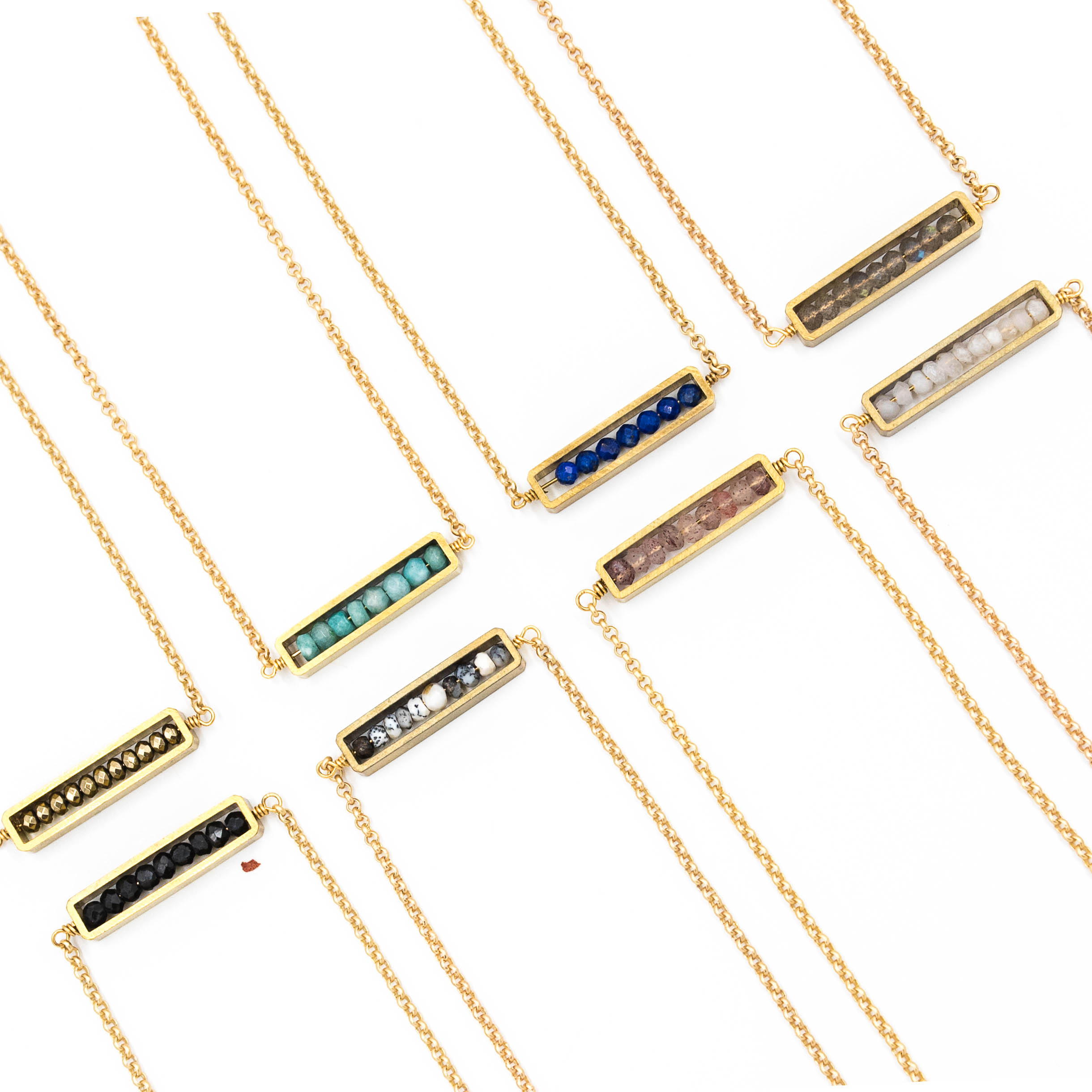 NC505 - Abacus Necklace All Variants.jpg