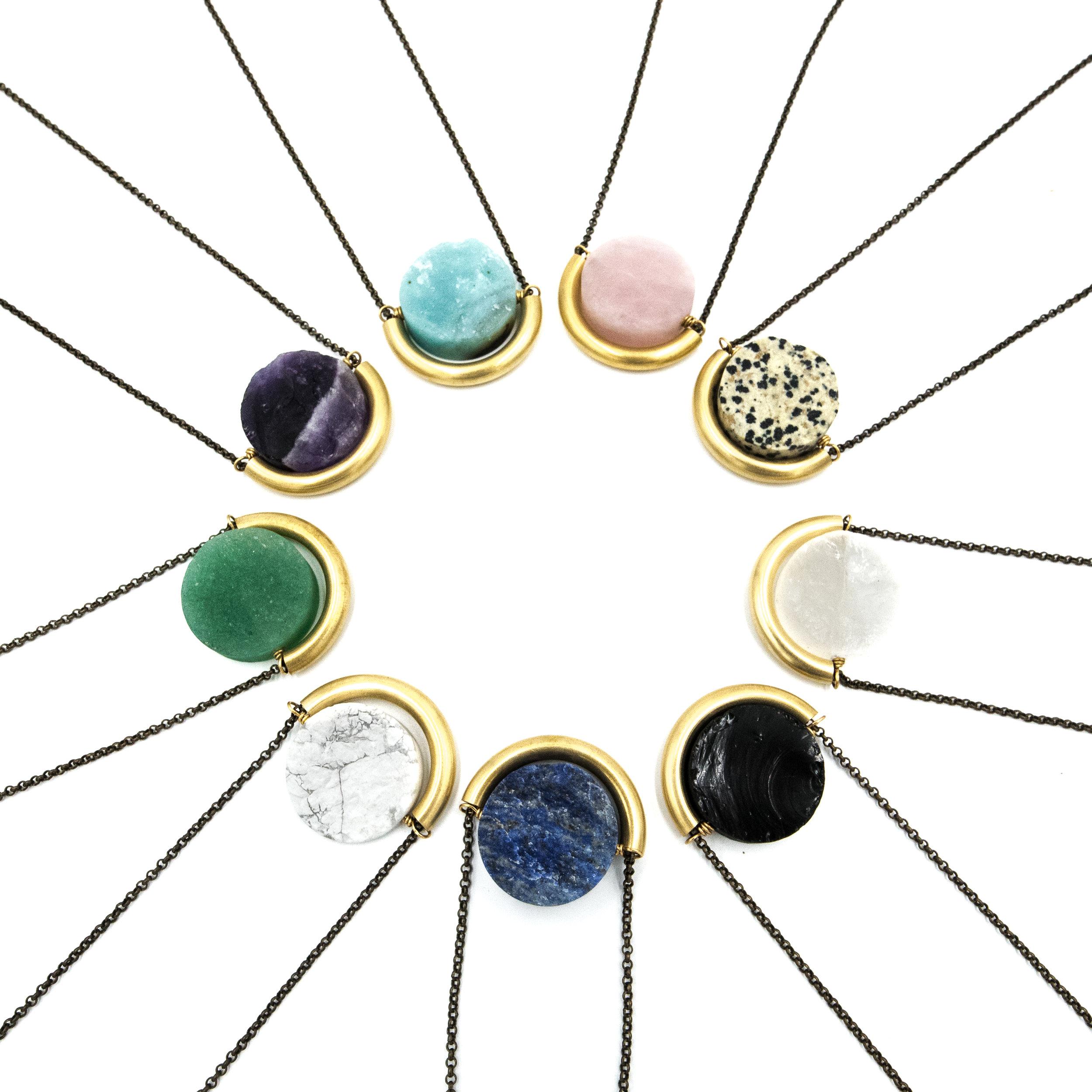 All Variants Sun & Moon Necklace.jpg