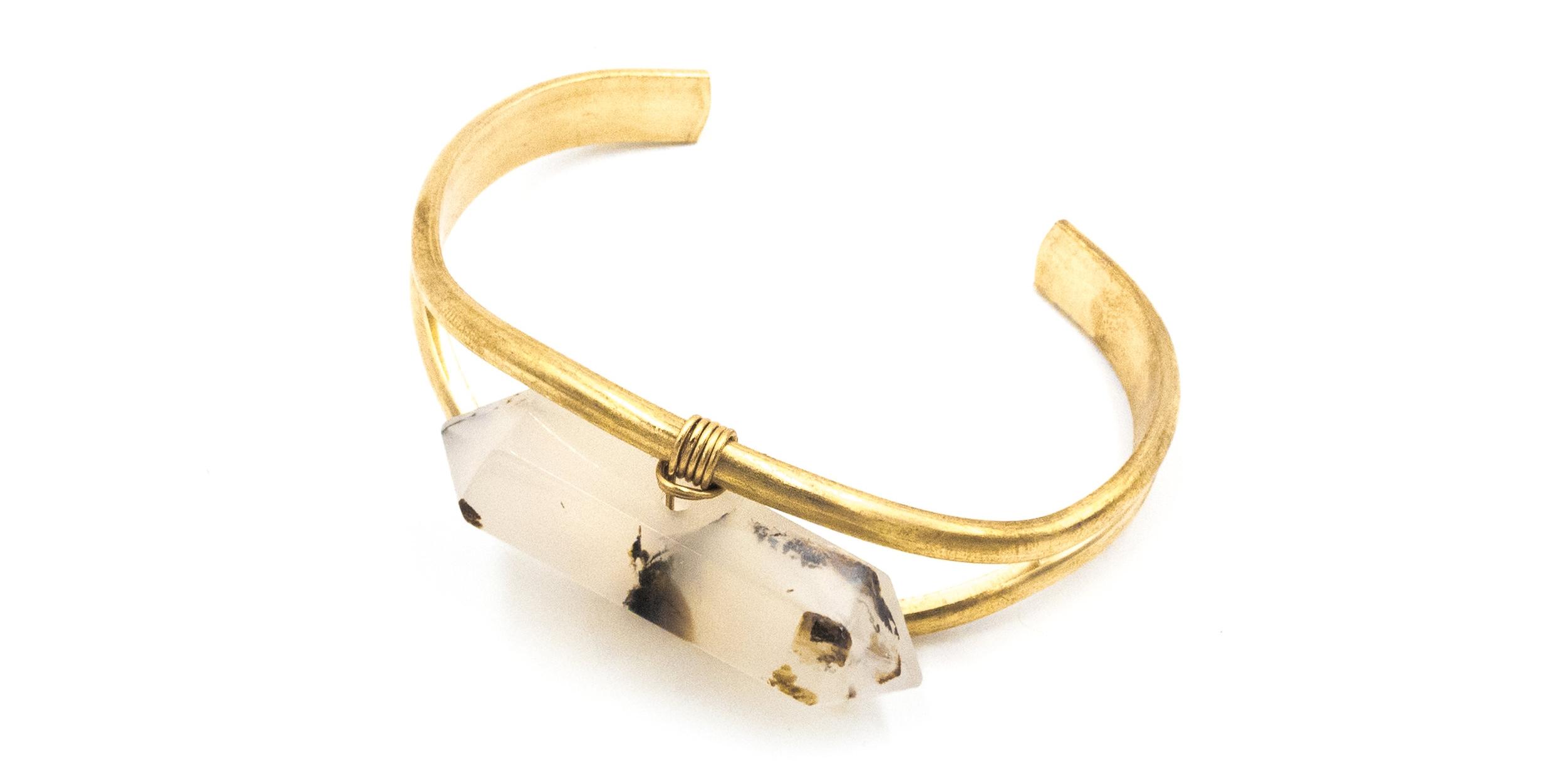 BC032-HA Crystal Cuffs in Heihua Agate Variant 2.jpg