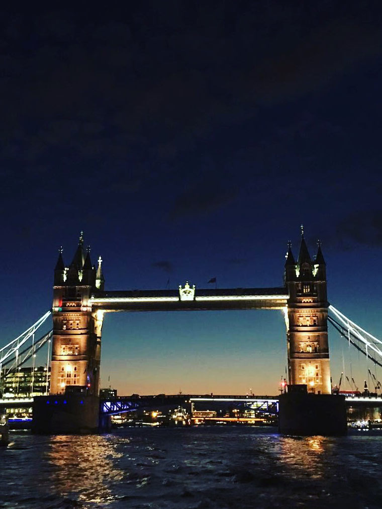 towerbridgeatnight.jpg