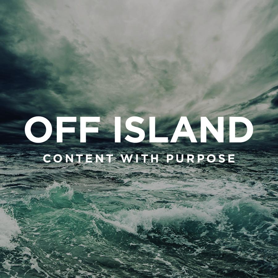 OffIsland_BusinessCards_PRESS.jpg