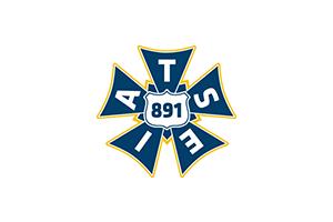 IATSE-Local-891.png