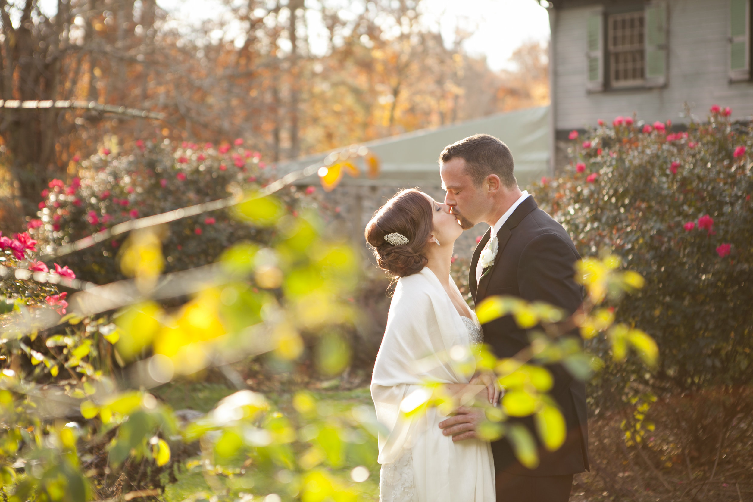 South Jersey wedding photographer, Fall wedding photography, NJ Wedding Photographer, new jersey wedding photographer, wedding photography