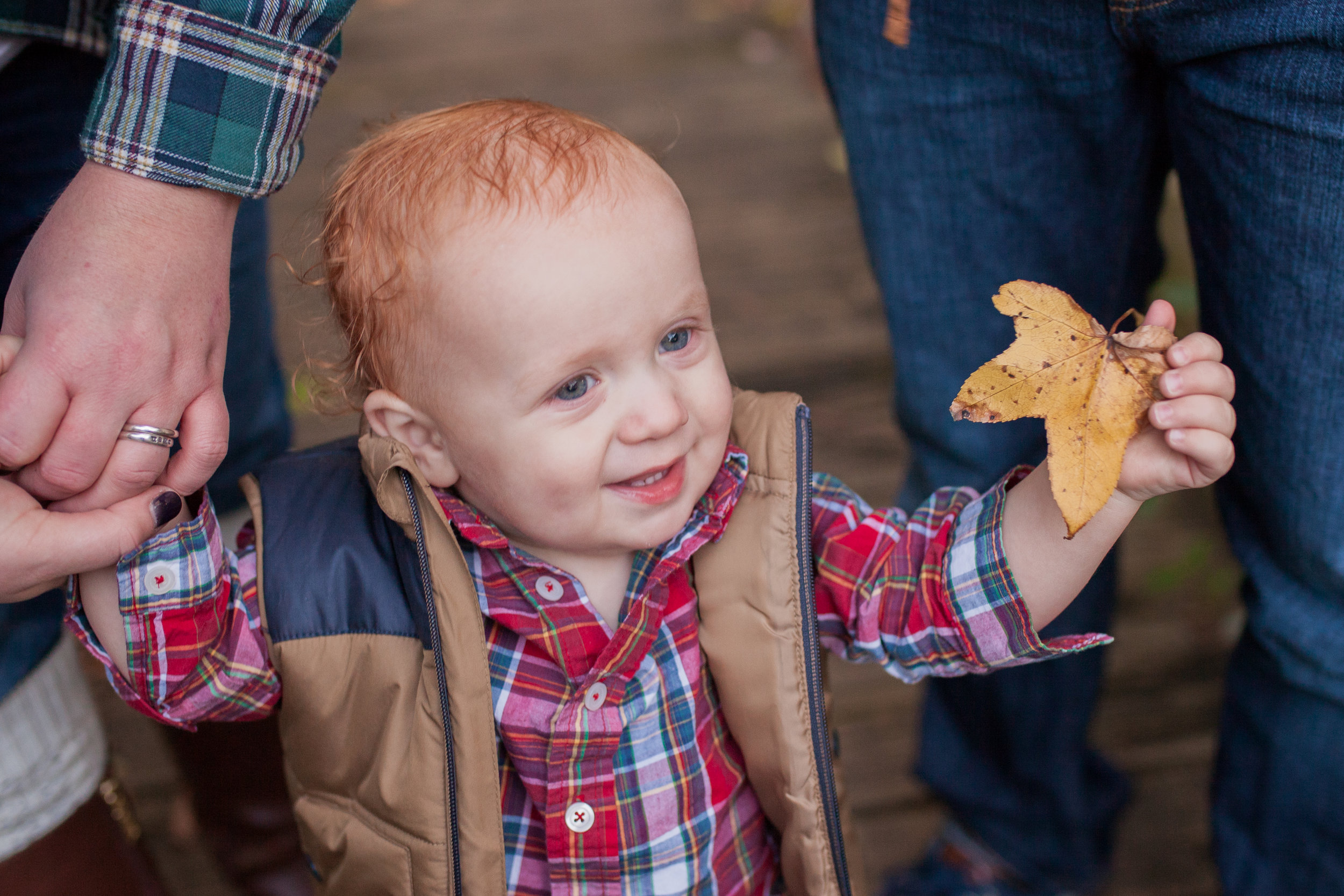 Owen 1st Birthday-30.JPG