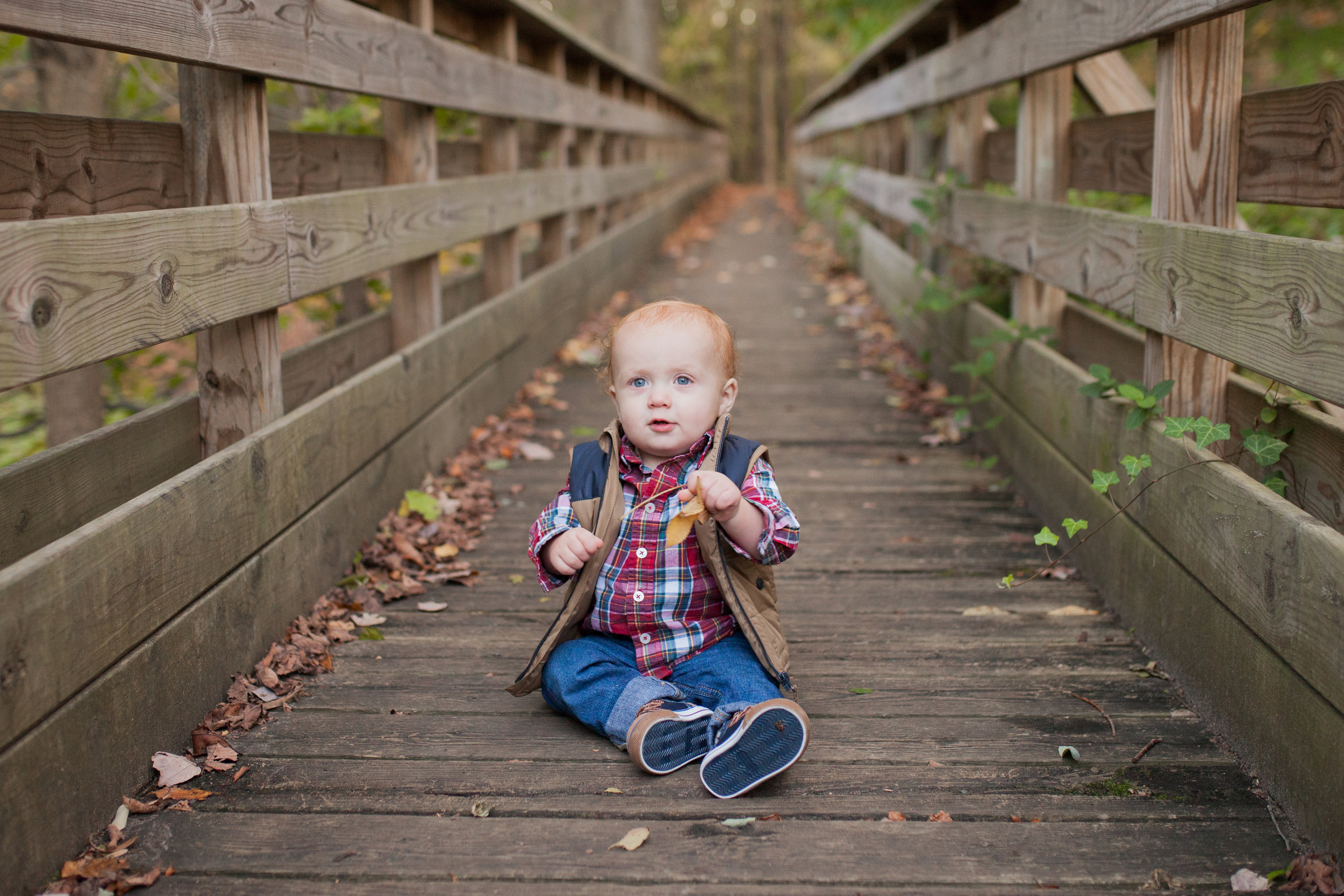 Owen 1st Birthday-39.JPG