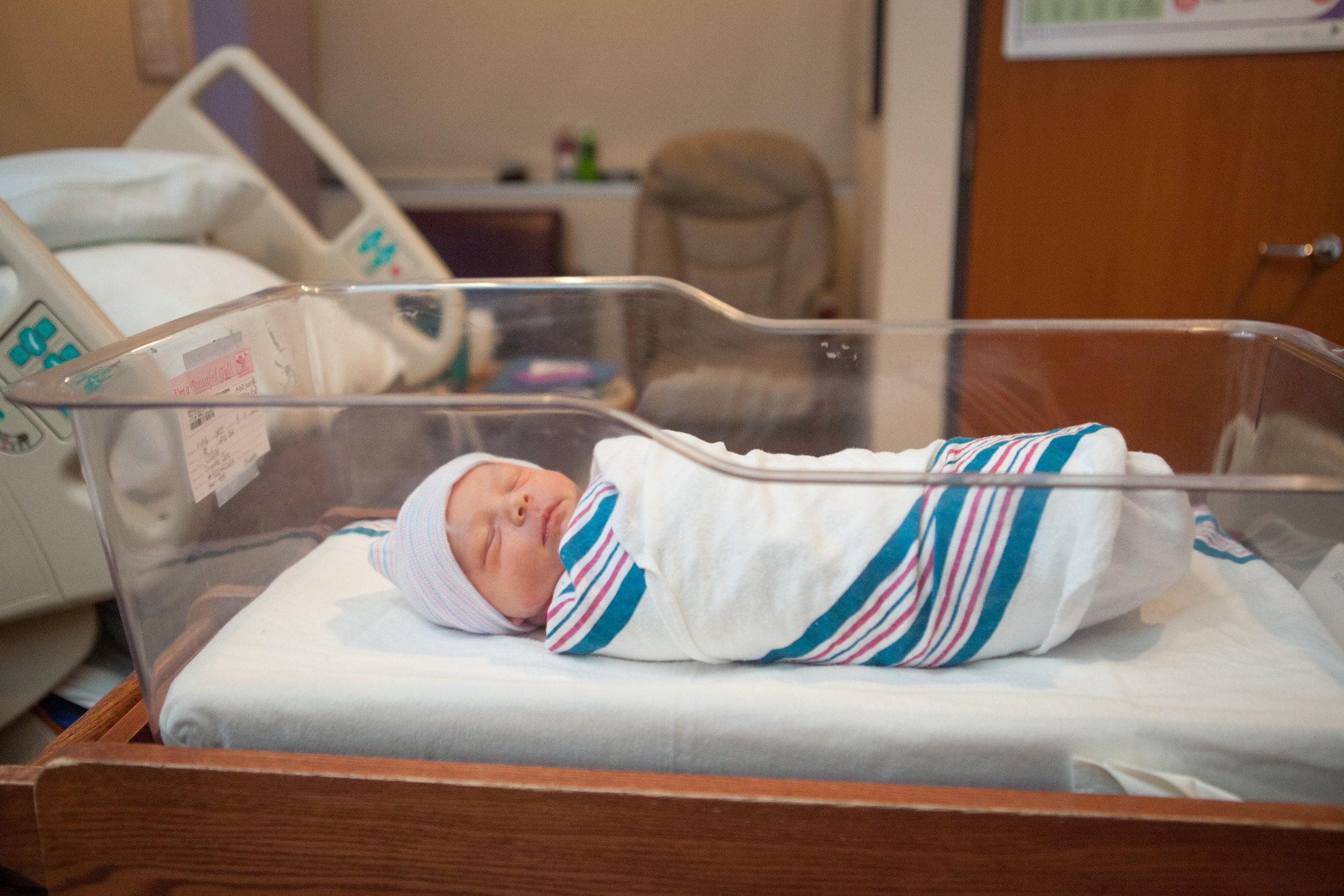 Riley's Birth 103.jpg