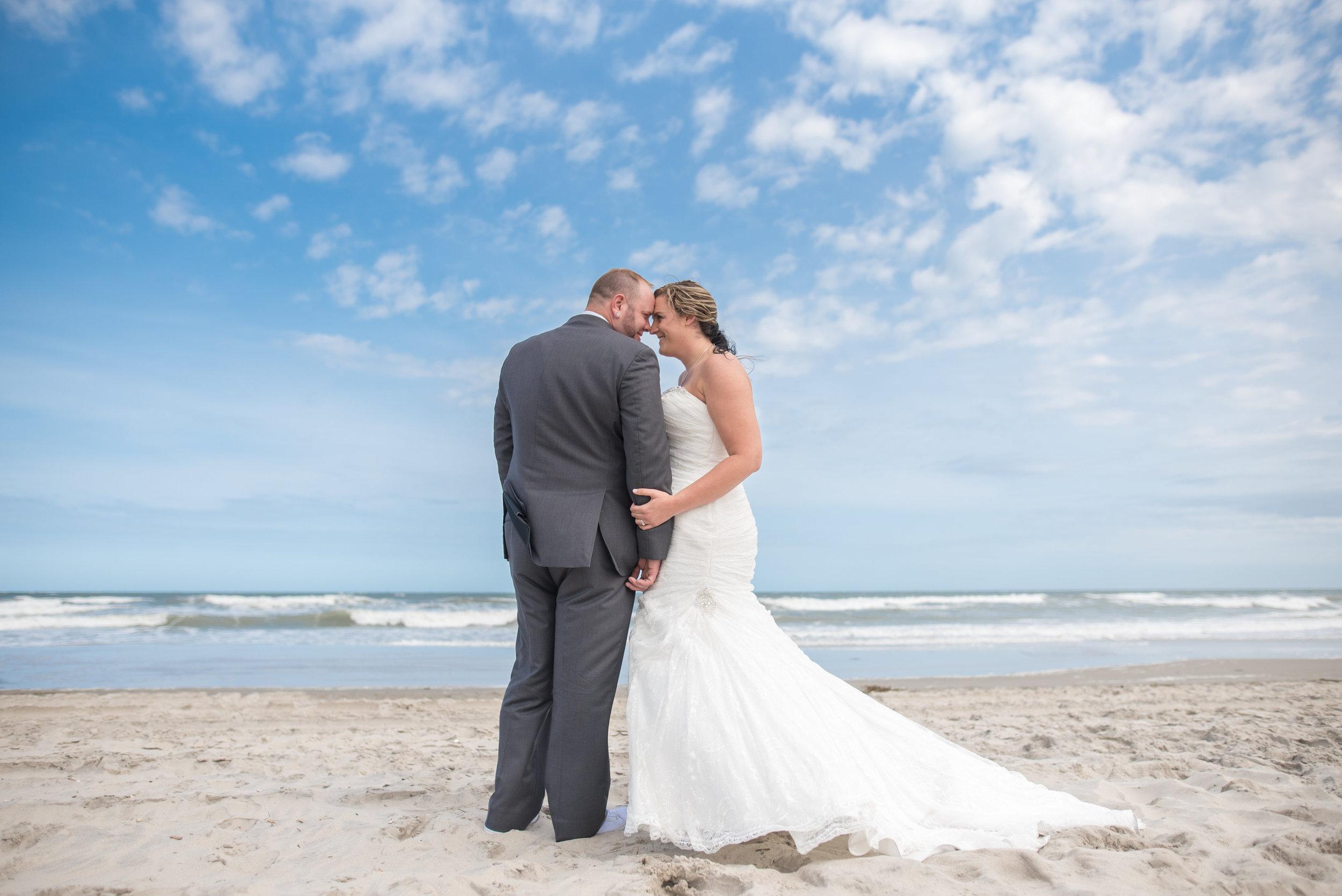 Wedding 469.jpg
