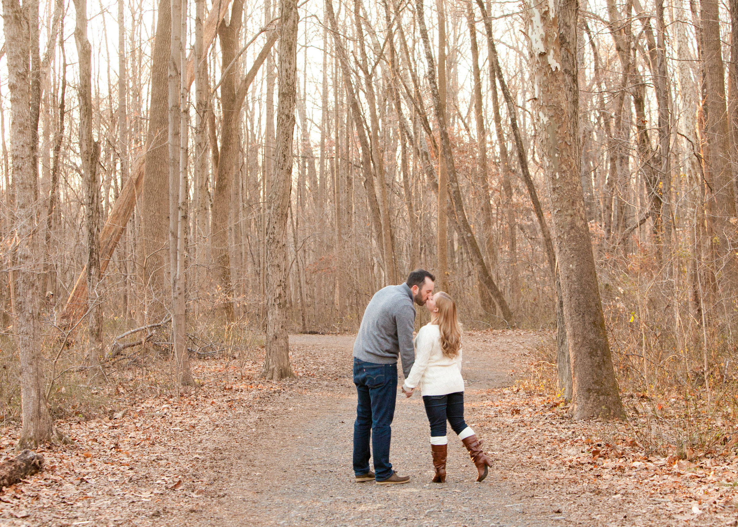 Engagement 060.jpg