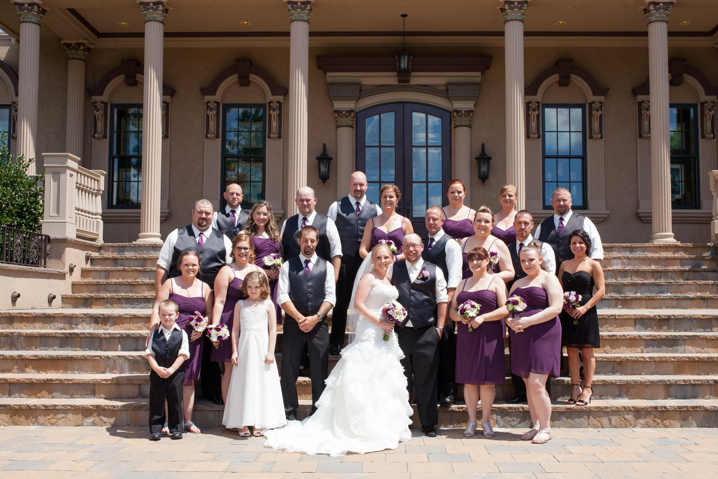Wedding-249.jpg