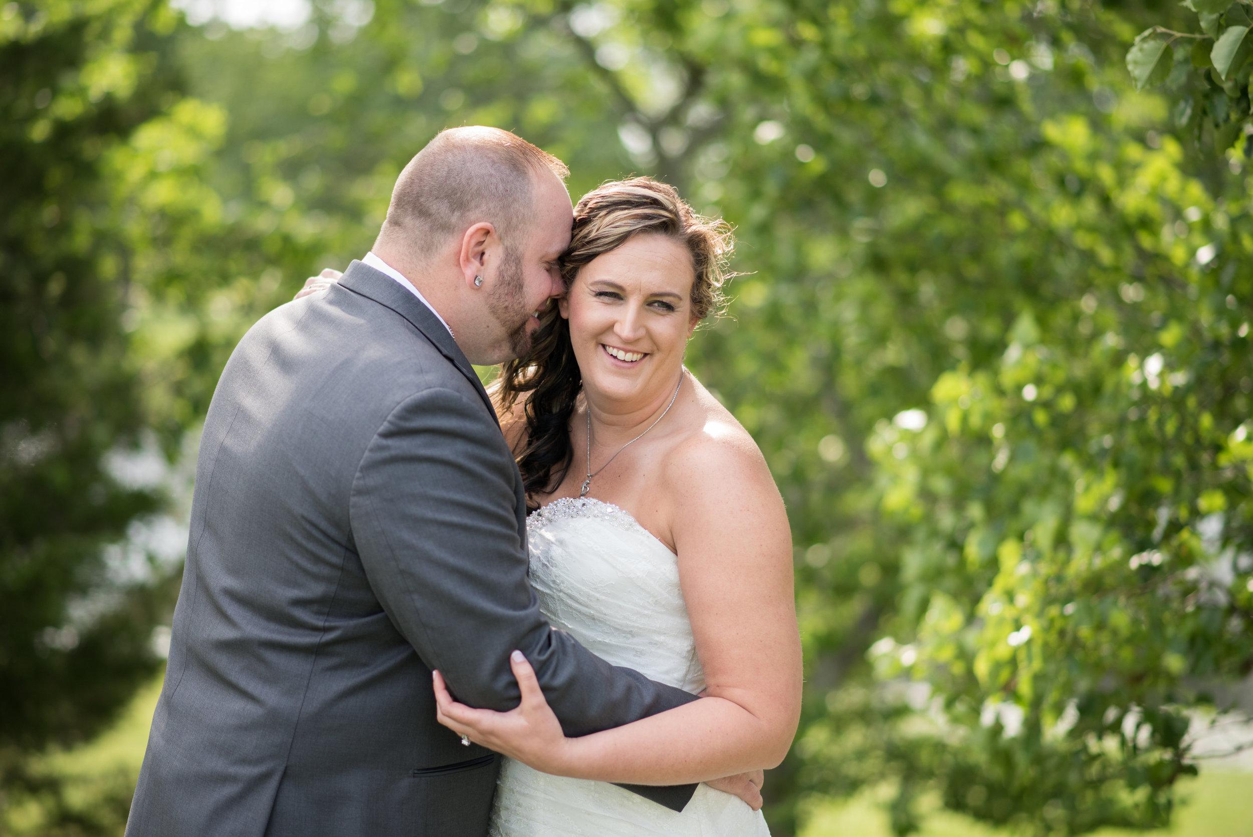 Wedding 514.jpg