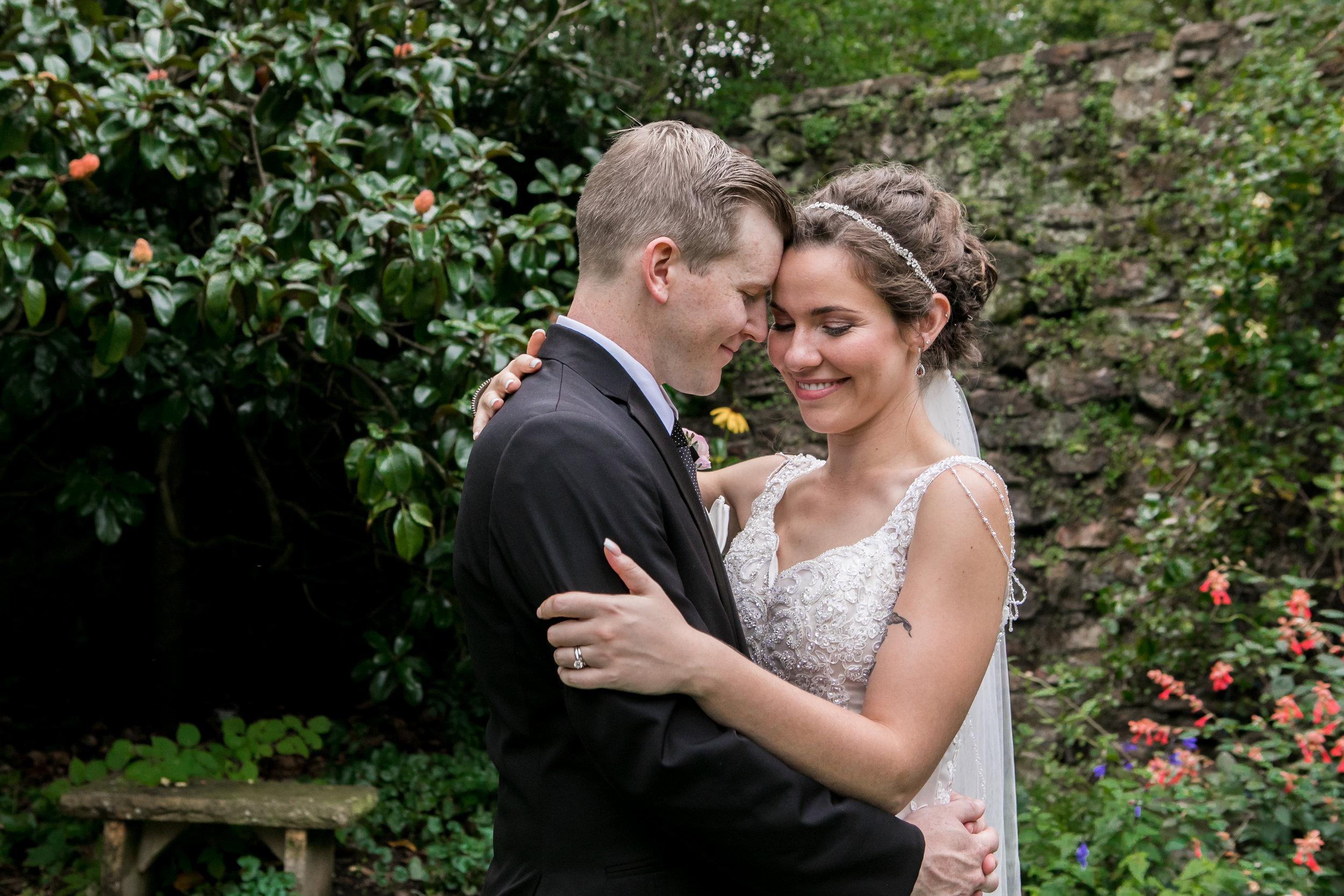 Wedding 477.jpg