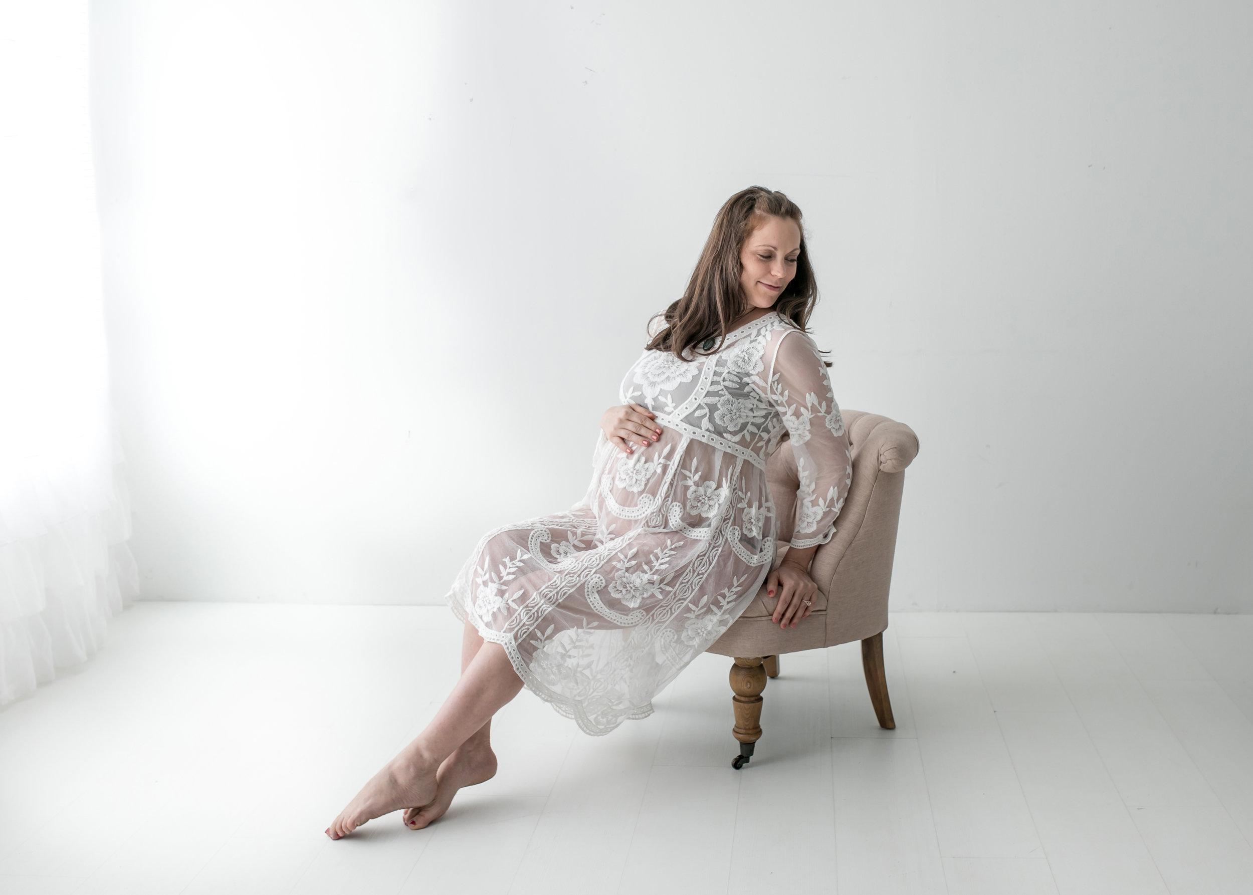 Mamatogs Maternity 020.jpg