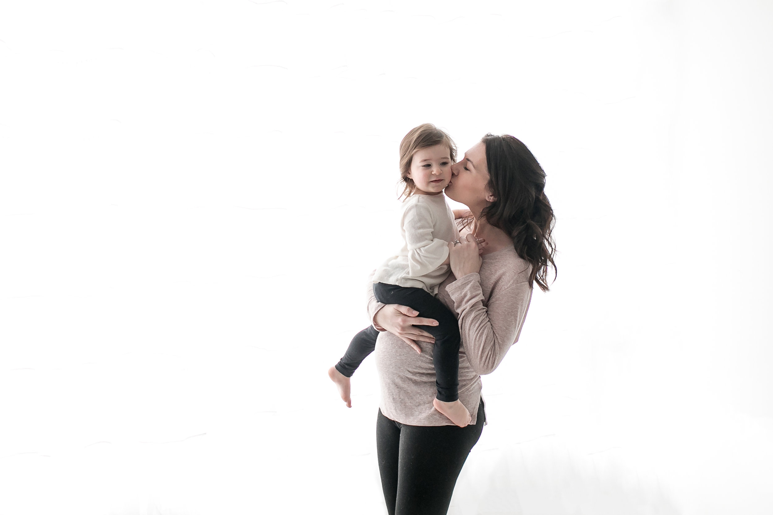 Mamatogs Maternity 006.jpg