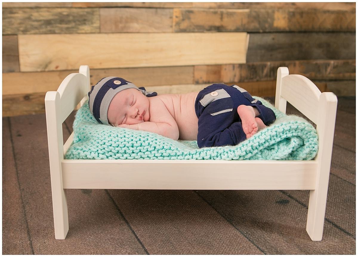 South Jersey Newborn Photographer, Medford Newborn Photographer