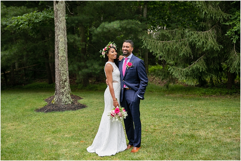 South Jersey Vow Renewal - South Jersey Wedding Photographer