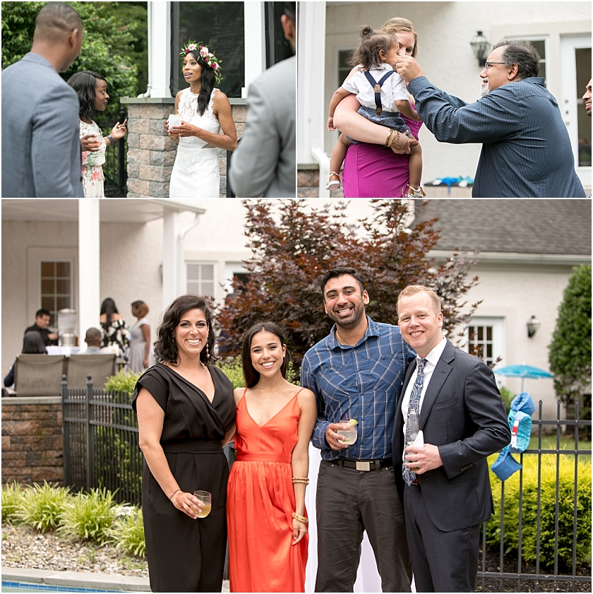 Vow Renewal_South Jersey Wedding photographer_033.jpg
