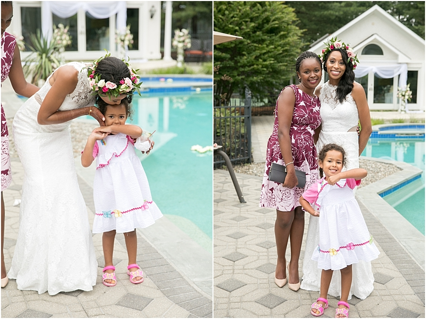 Vow Renewal_South Jersey Wedding photographer_038.jpg