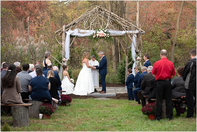 Rhode's Barn Wedding - South Jersey Wedding PhotographerRhode's Barn Wedding - South Jersey Wedding Photographer