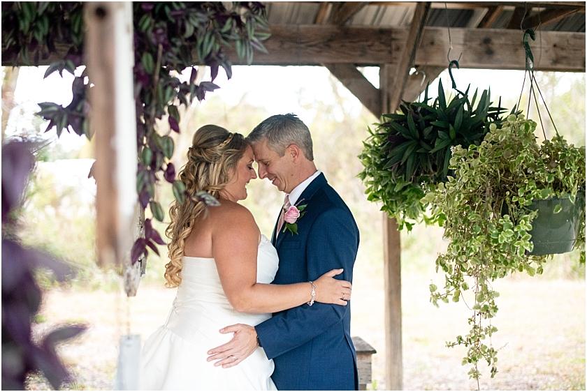 Rhode's Barn Wedding - South Jersey Wedding Photographer