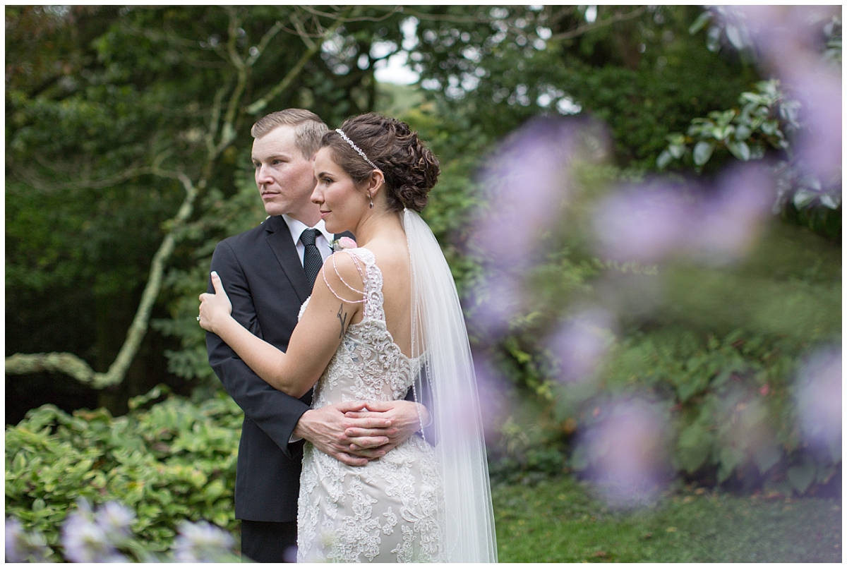 Welkinweir Philadelphia Wedding_Philadelphia Wedding Photographer 030.jpg
