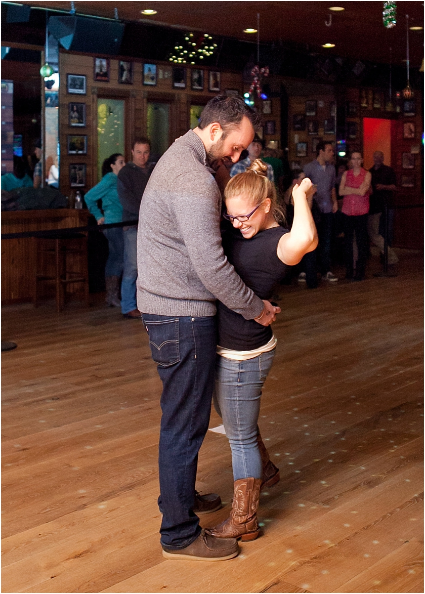 Prospector's Steakhouse Proposal_South Jersey Wedding Photographer 006