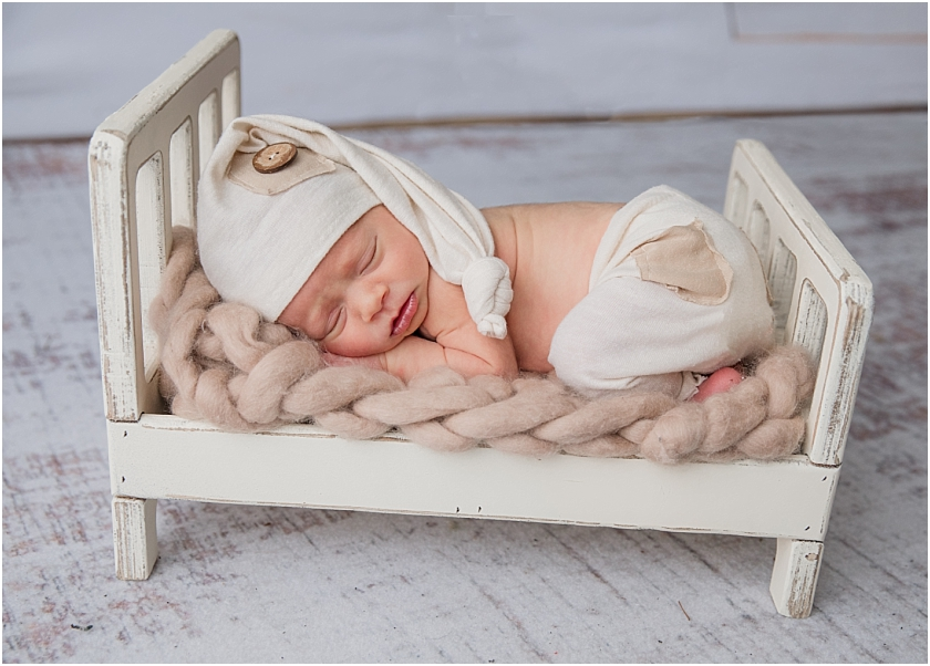 Tanner Newborn Session_South Jersey Newborn Photographer_15.jpg