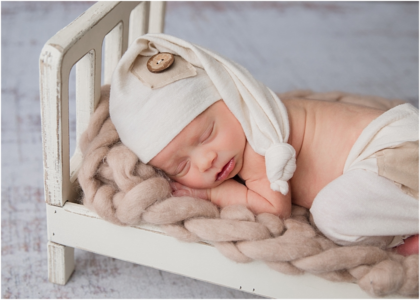 Tanner Newborn Session_South Jersey Newborn Photographer_16.jpg