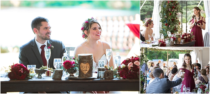 South Jersey Wedding Photographer_Estate at Eagle Lake 063.jpg