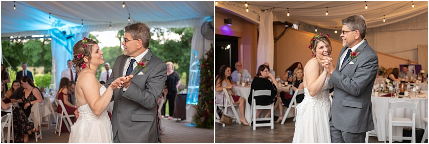 South Jersey Wedding Photographer_Estate at Eagle Lake 070.jpg