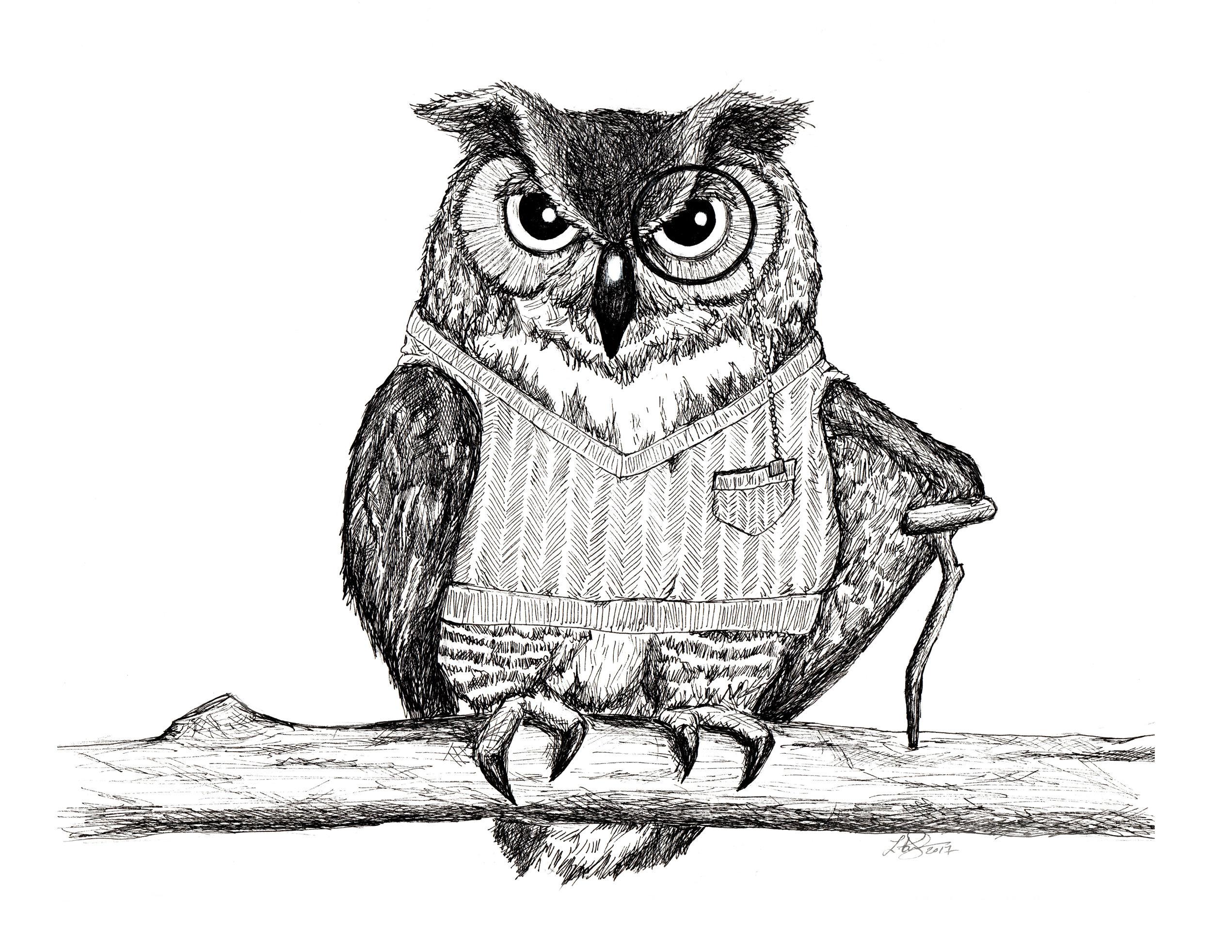 Grump Owl Print Etsy.jpg