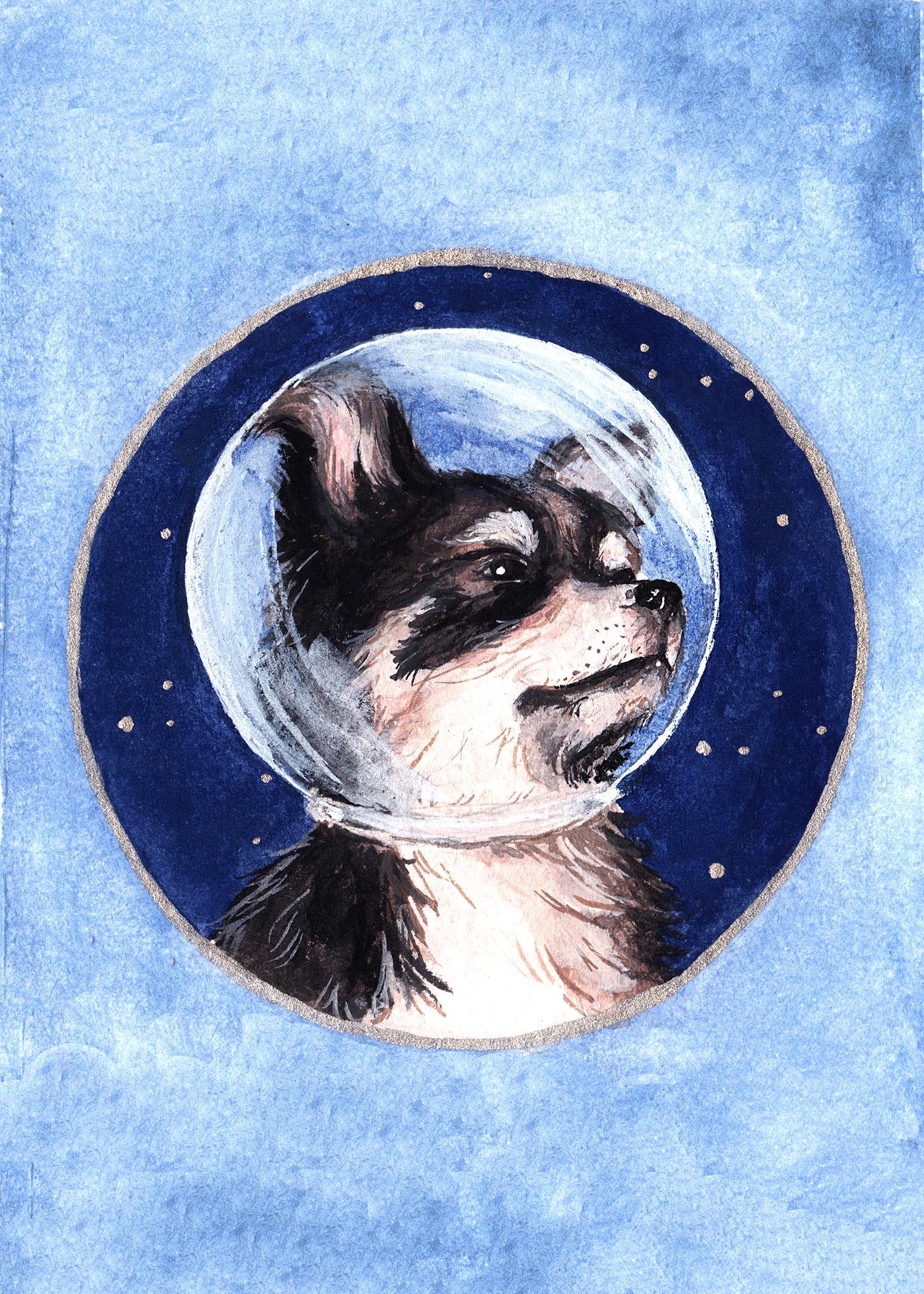 5x7 Astro pup.jpg