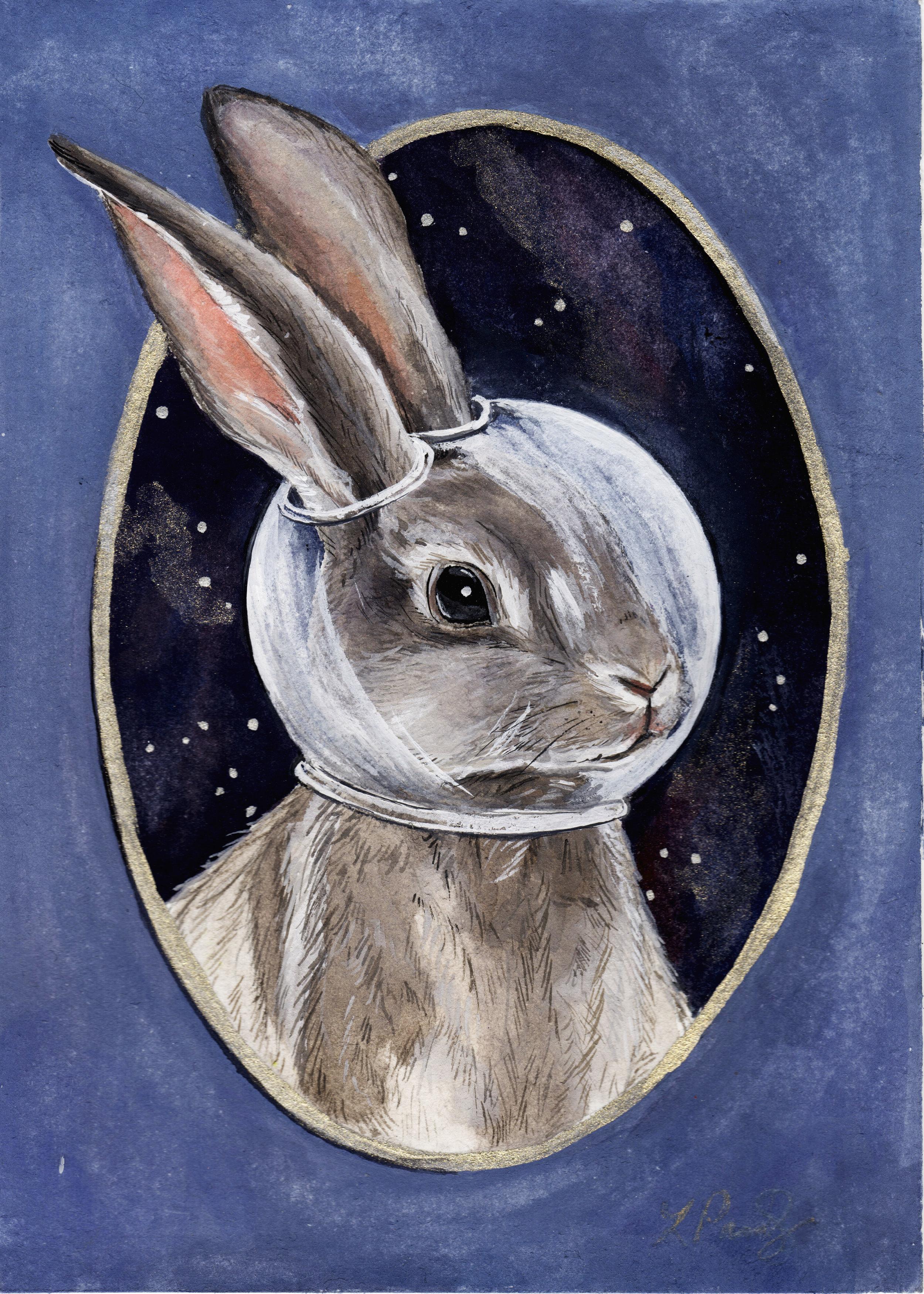 Space Bunny.jpeg