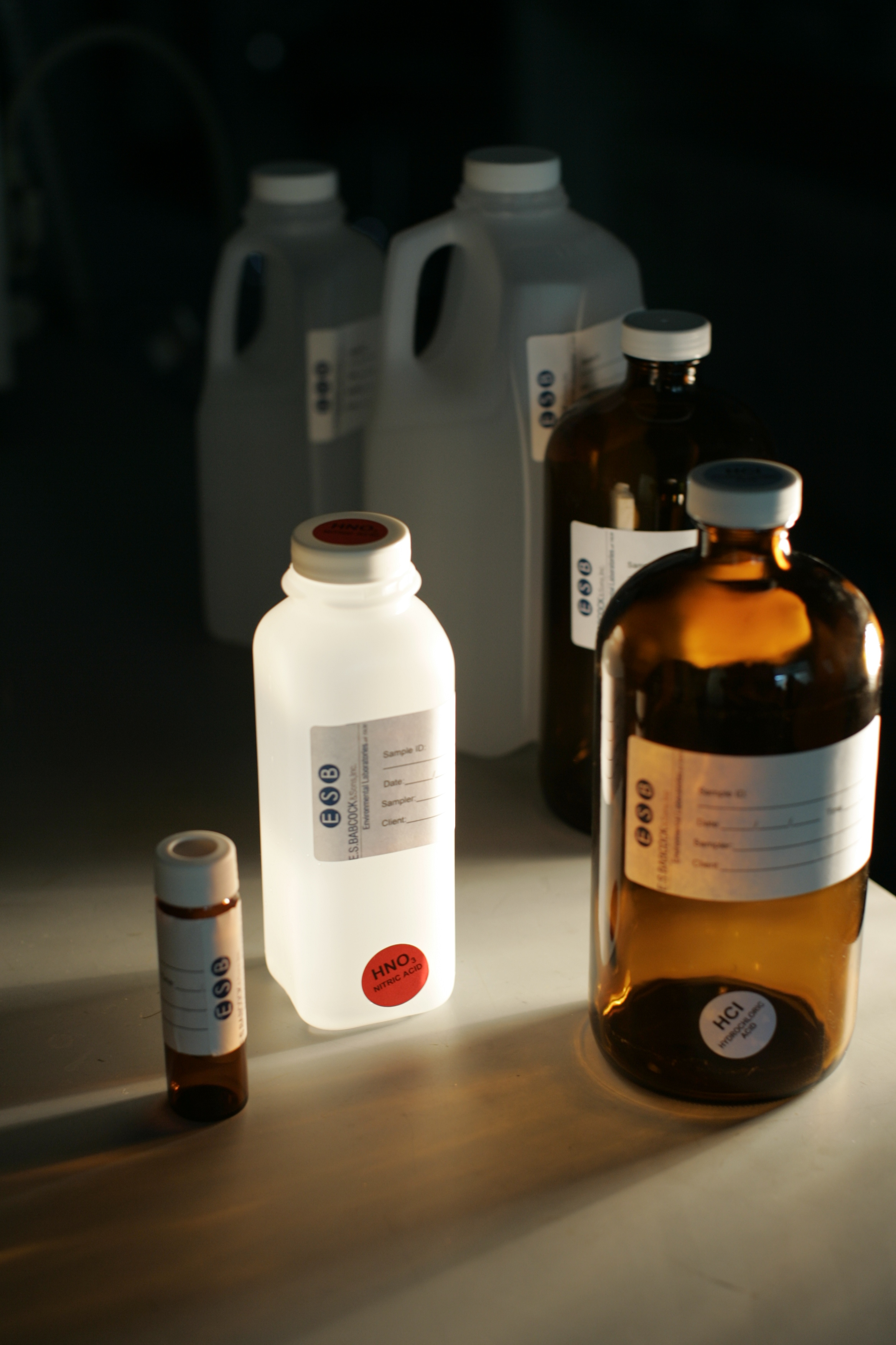 Sample Bottles.jpg
