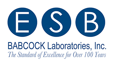 ESB Logo Email.jpg