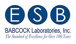 ESB Logo Email_sm.jpg
