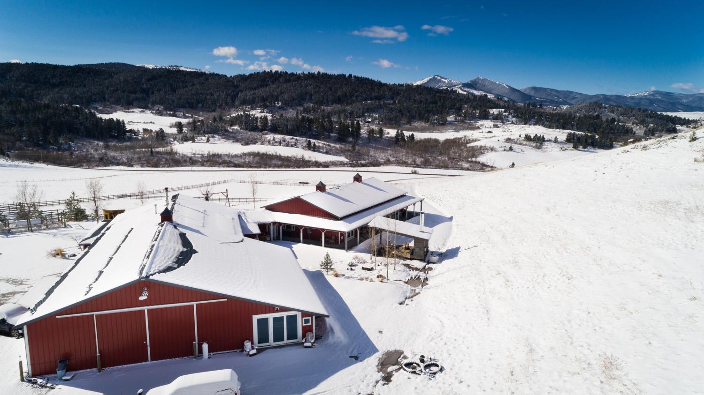21-exterior-snow 3.jpg