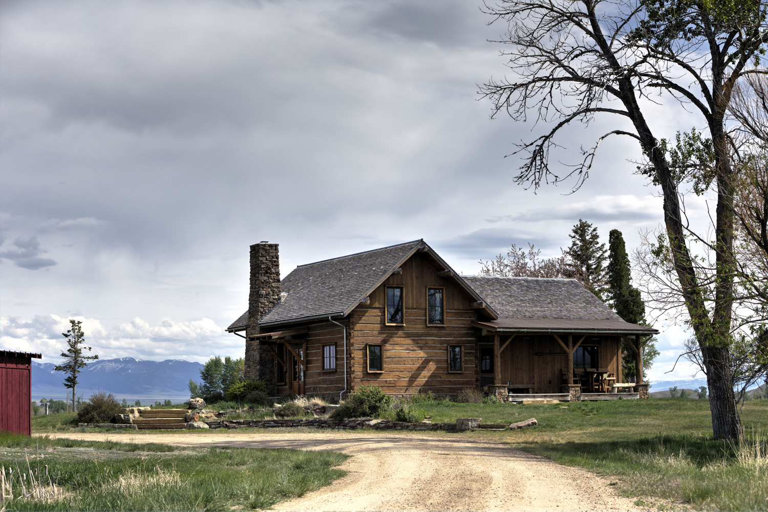 House from driveway.jpg