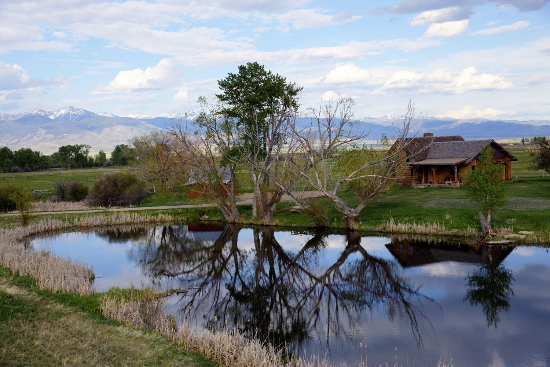 Pond-Cabin-Mtn..jpg