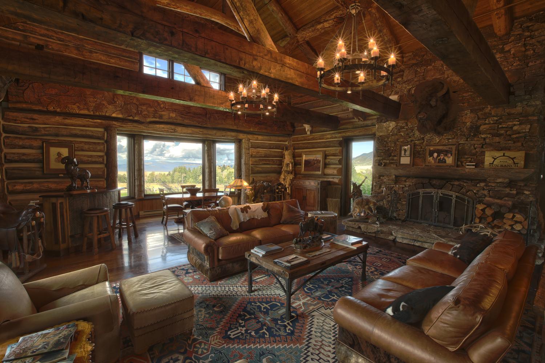 Sun Ranch Lodge sm.JPG