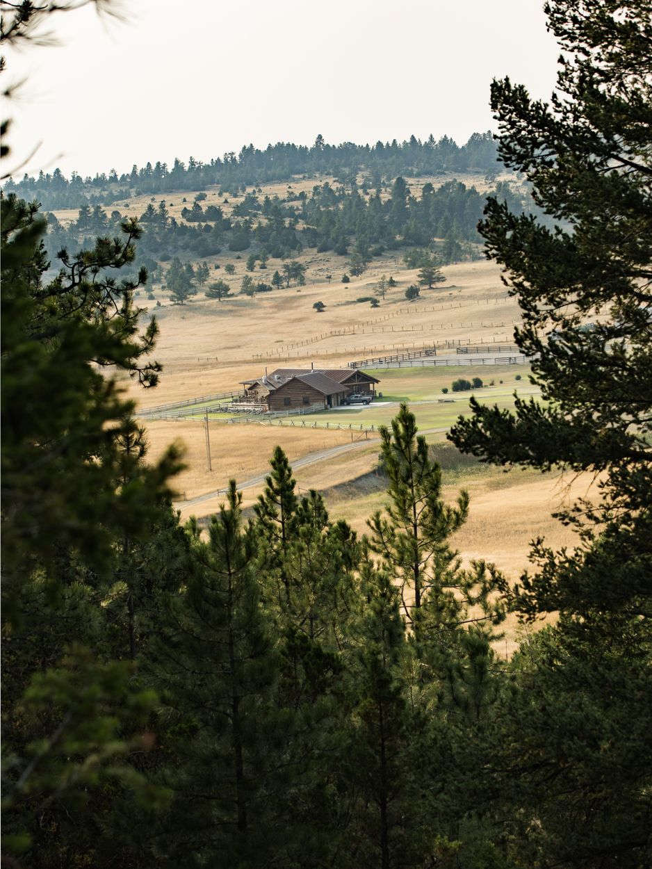 59-East Fork Ranch Home Place.JPG